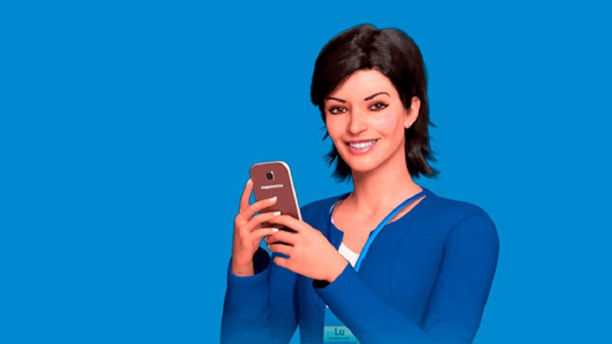 Magazine Luiza anuncia conta digital em parceria com Banco do Brasil