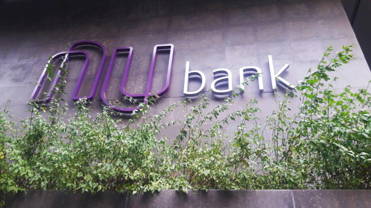 Nubank adquire startup Plataformatec para somar talentos e expandir seus negócios