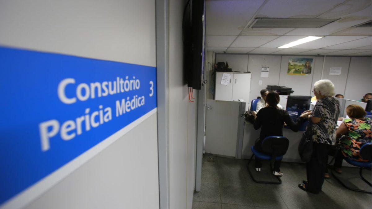 Pente fino do INSS: Governo pode cancelar seu benefício auxílio-doença