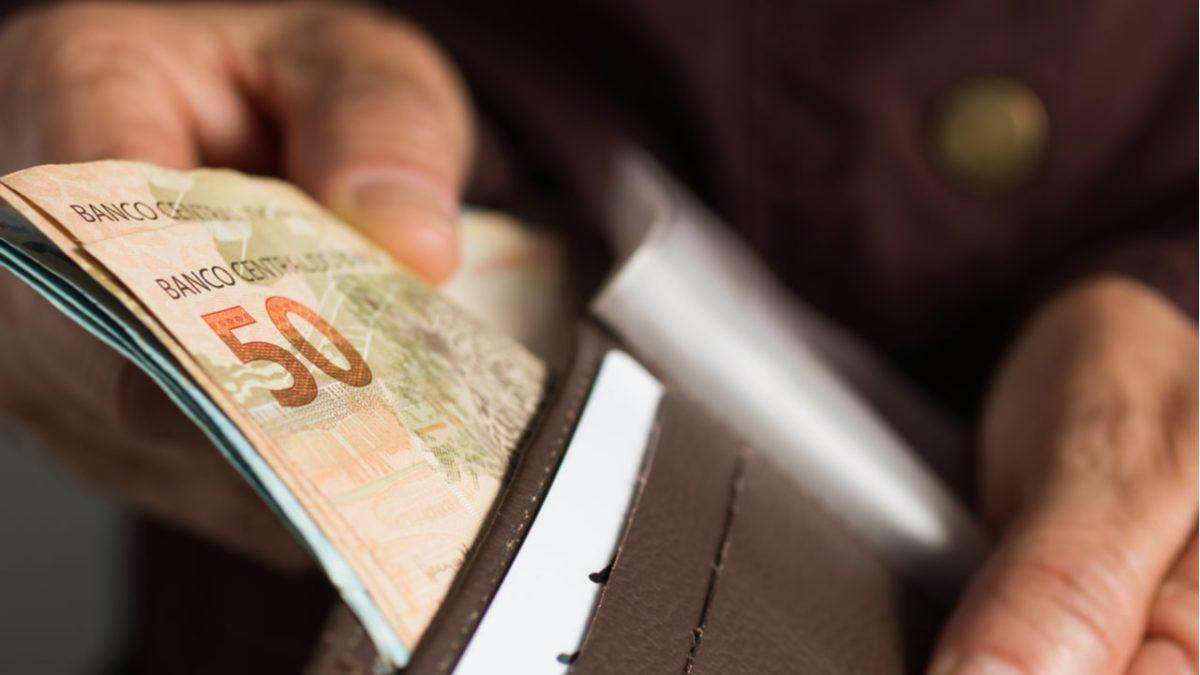 Rebel oferece empréstimo com dinheiro na conta em 24h e em até 24x para pagar