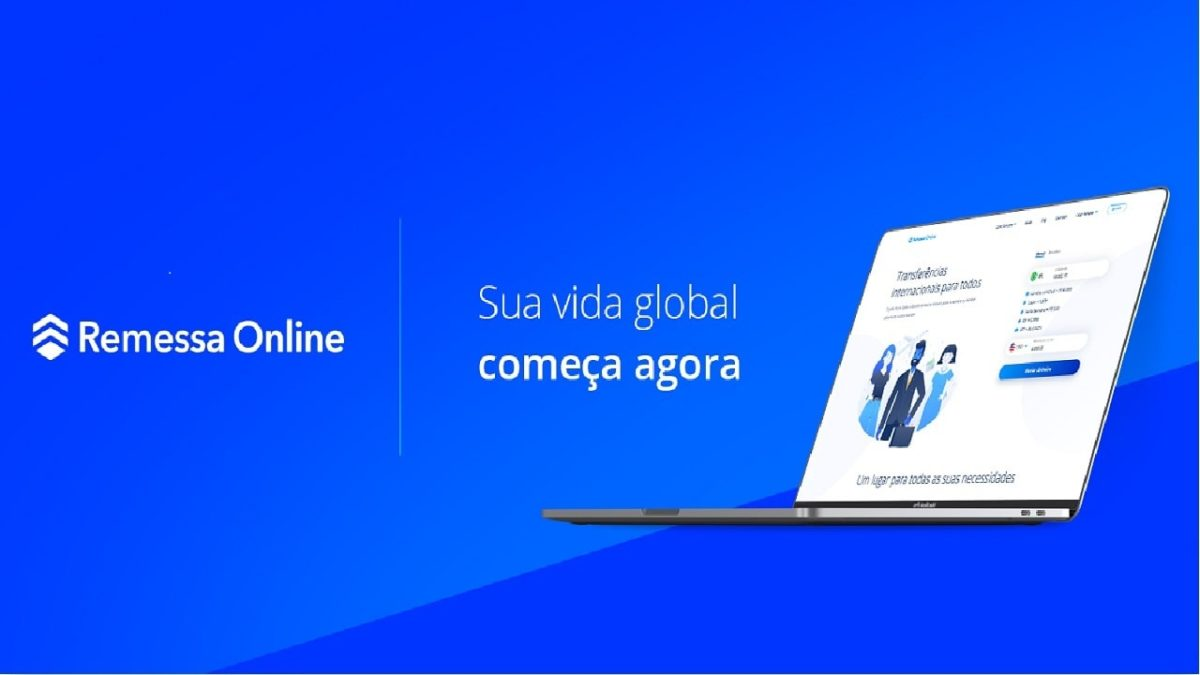A Remessa Online cresce mais de 1000% e é selecionada para programa de desenvolvimento. Saiba mais sobre a empresa