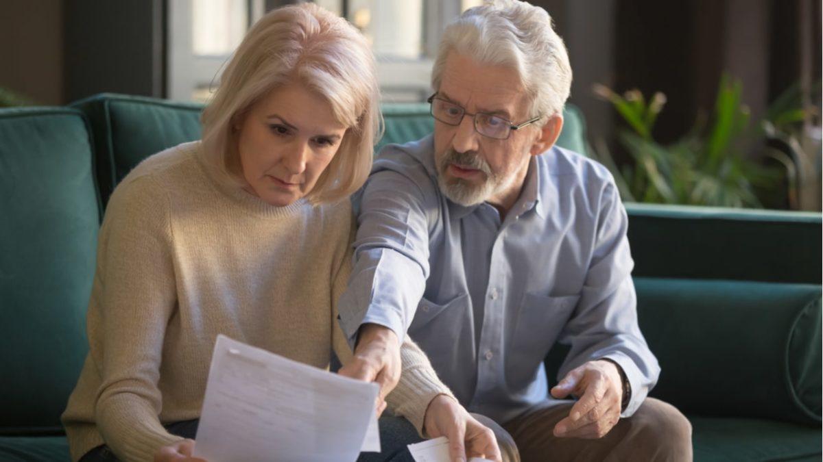 Confira as regras em vigor para quem vai se aposentar em 2020