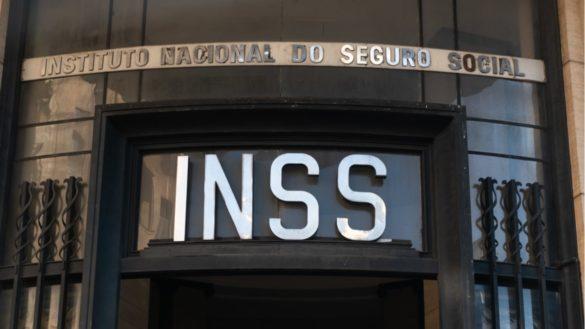 atrasos no INSS