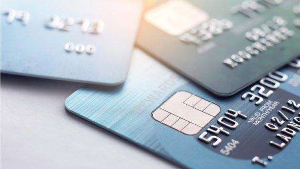 aumentar o limite do cartão de crédito