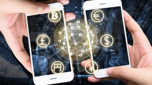 Bancos digitais diversificando serviços