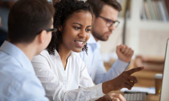 10 cursos com a bolsa-auxílio mais alta em 2020