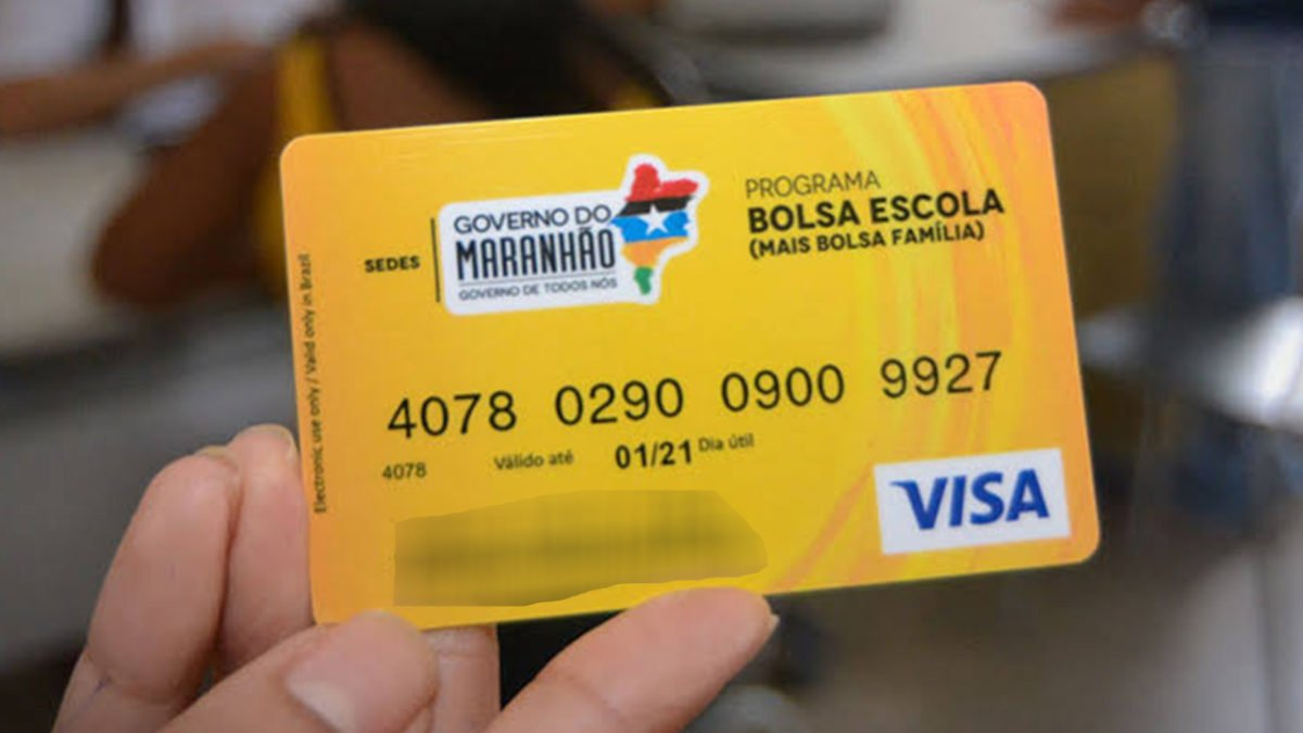Governo está dando R$ 350 de bônus do Bolsa Escola 2020 para quem recebe o Bolsa Família?