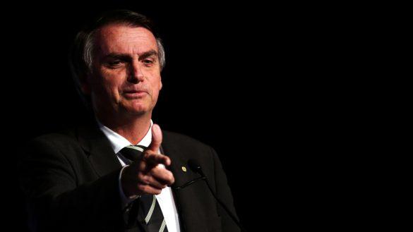 Porque Bolsonaro cortou o bolsa família de 1,3 milhões de famílias