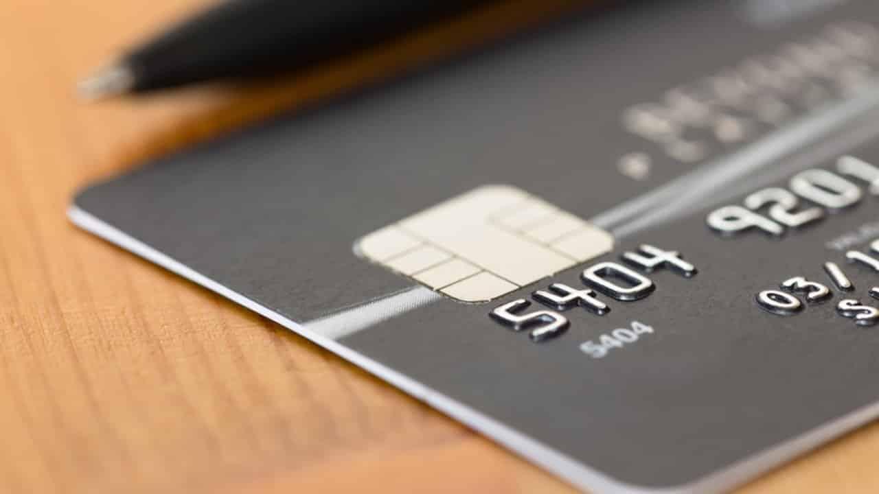 cartões de crédito score baixo