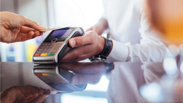 cartao de credito sem consulta ao SPC e Serasa
