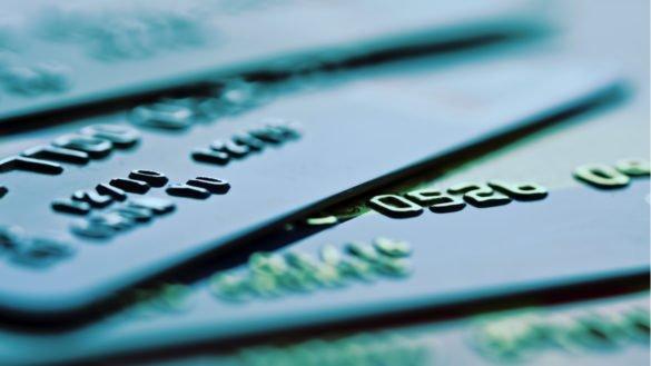 cartões de crédito que oferecem benefícios