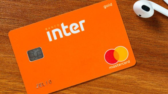 clientes Banco Inter