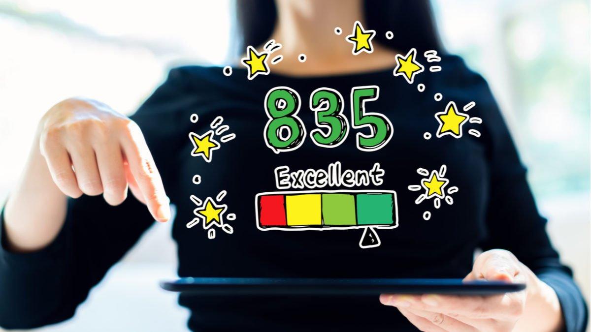 Como consultar seu novo score GRÁTIS e como sair do Cadastro Positivo