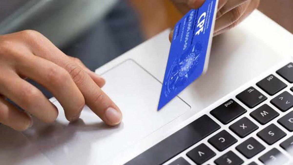 Governo notifica birôs de crédito por dificultar saída do Cadastro Positivo