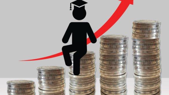 desconto curso de educação financeira