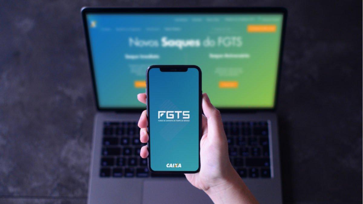 Novas regras do saque-aniversário do FGTS já estão valendo