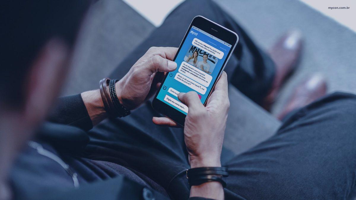 Mycon: fintech usa inteligência artificial e oferta consórcio digital com a menor taxa do Brasil