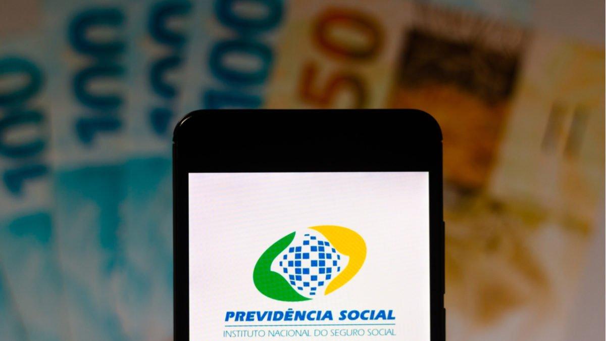 Definido o reajuste de 2020 dos novos valores de benefícios do INSS, confira