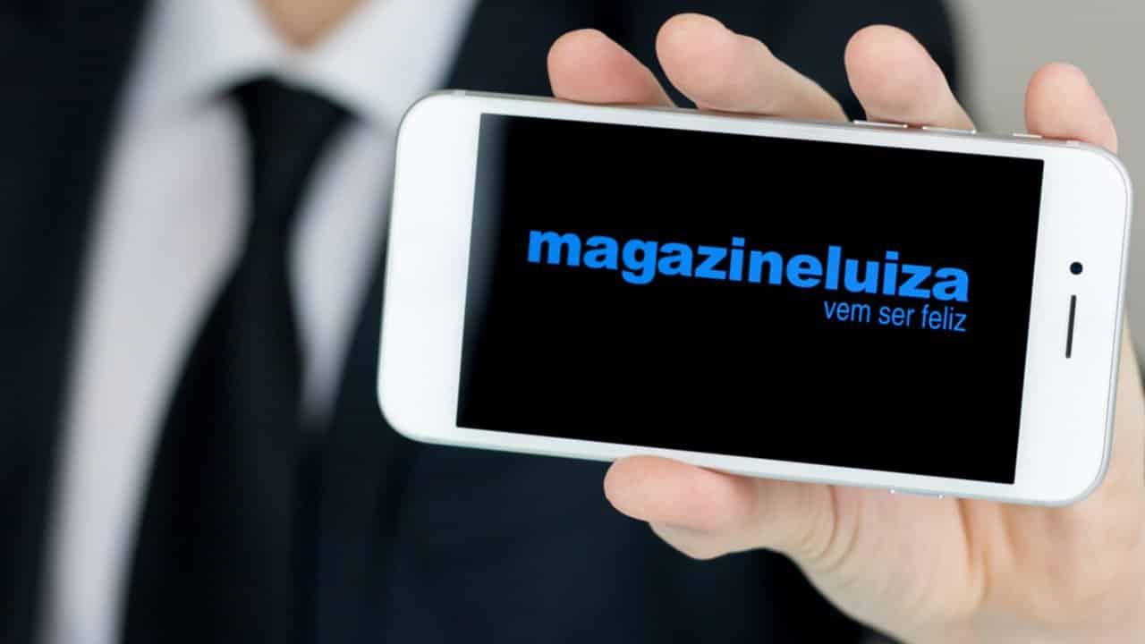 Procon notifica Magazine Luiza
