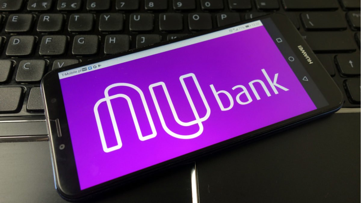 Nubank: os 6 melhores mimos WOW que surpreenderam os clientes