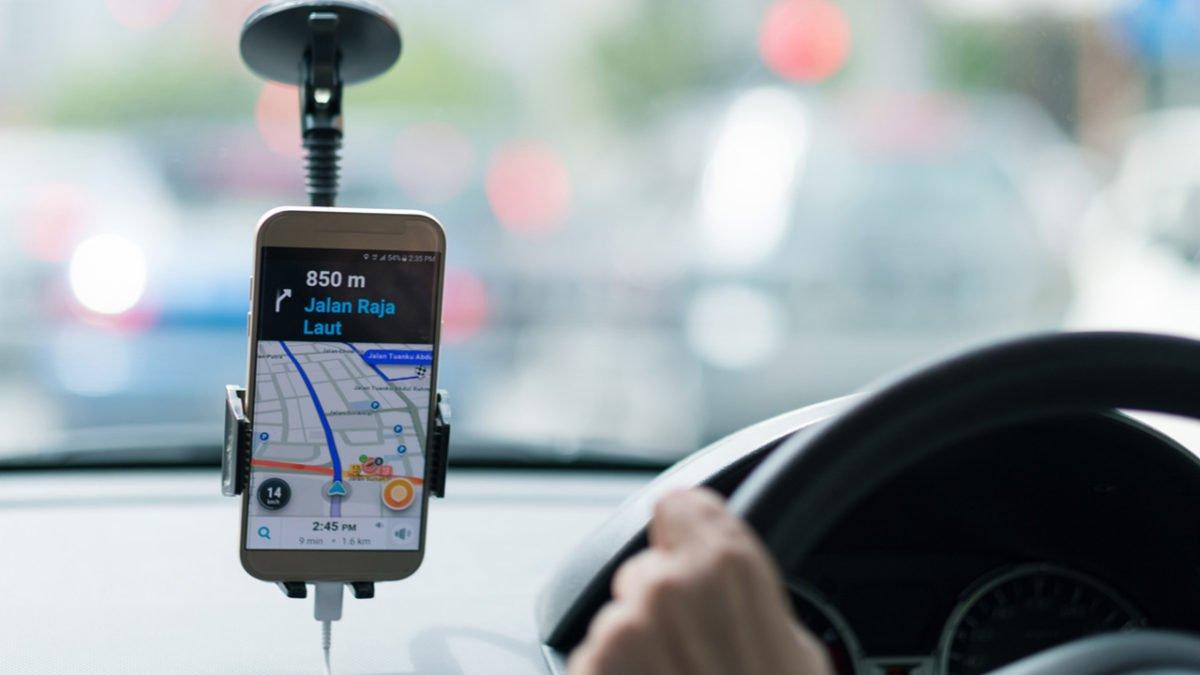 Projeto de Lei exige curso de formação específica para transporte de passageiros como Uber e de cargas