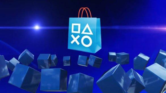 cashback em compras da Playstation Plus