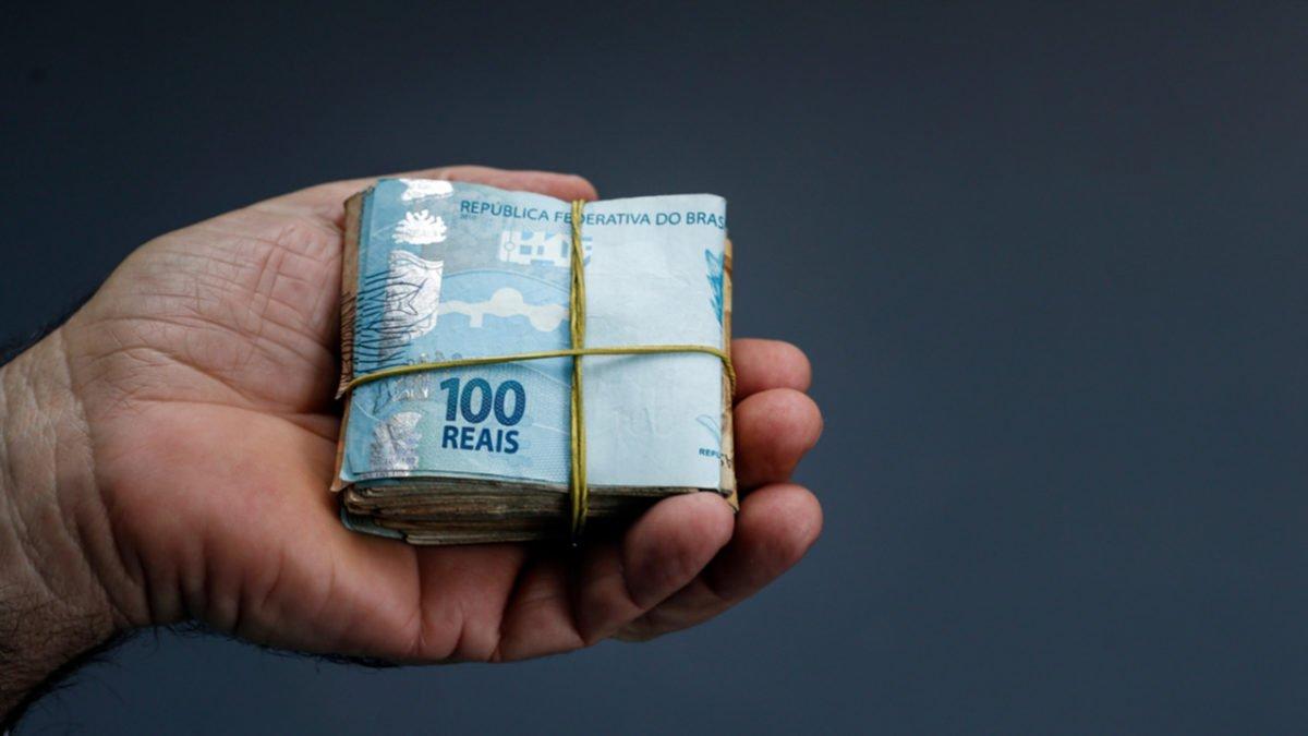 Saque-aniversário do FGTS pode impulsionar empréstimo sem consulta ao SPC e Serasa da Caixa e outros bancos