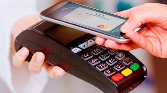 Banco Inter bloqueia Samsung Pay
