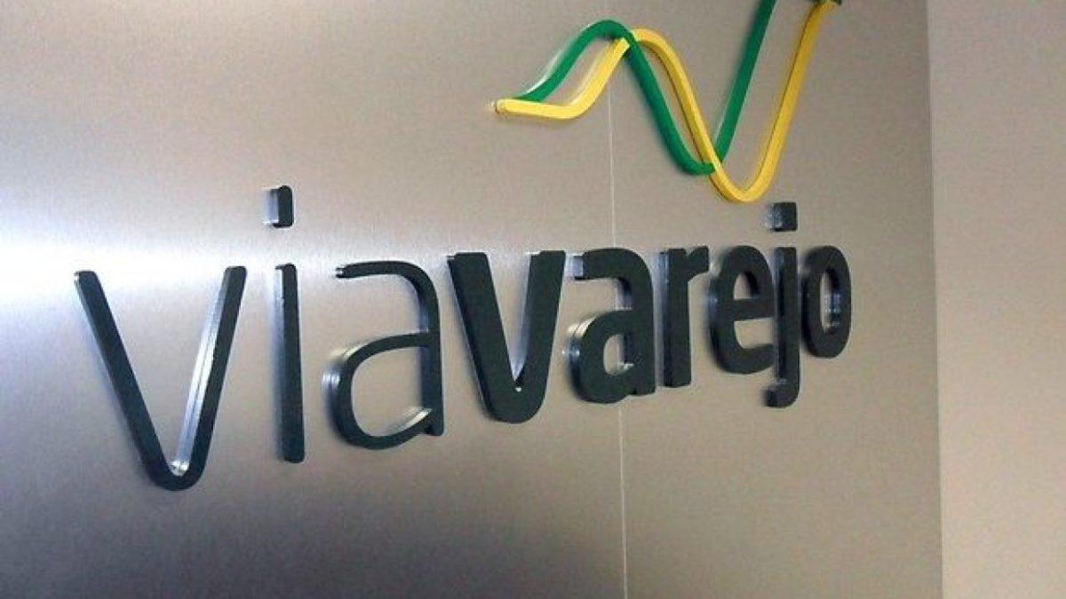Via Varejo (Casas Bahia e Ponto Frio) compra 100% do banco digital BanQi