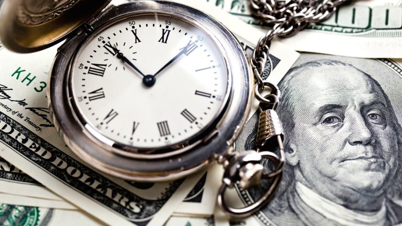 sistema de aposentadoria em dólar nos EUA