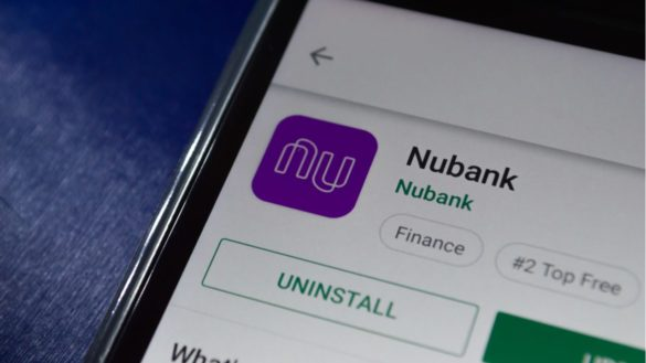 app Nubank