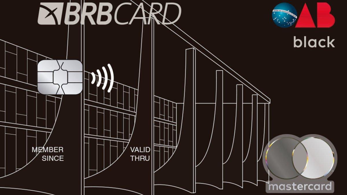 OAB lança cartão de crédito que reembolsa anuidade da entidade