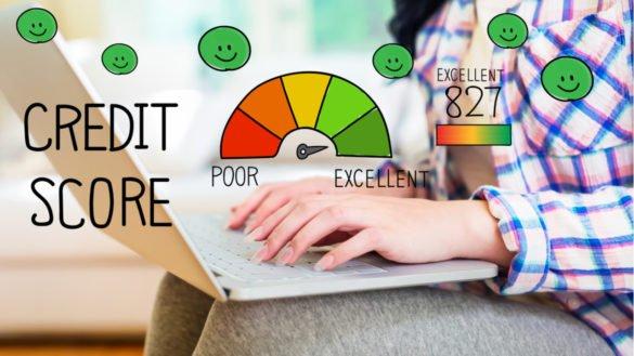 comparar empréstimos e cartões