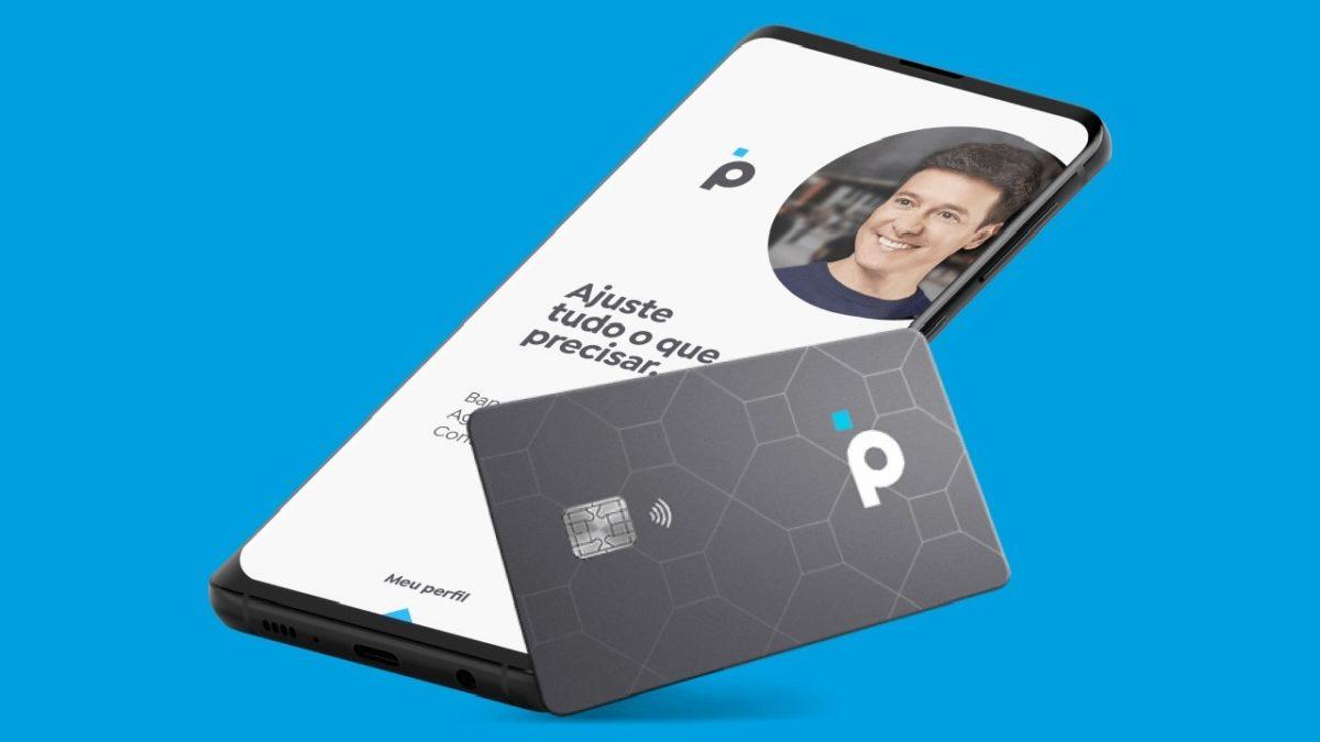 Nova conta digital Pan não tem mais lista de espera e libera cartão de crédito