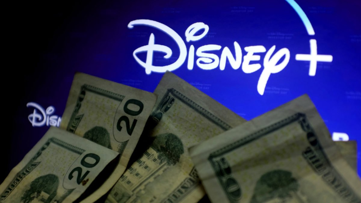 """Paulo Guedes afirma que dólar alto é bom porque """"doméstica estava indo para a Disney"""""""
