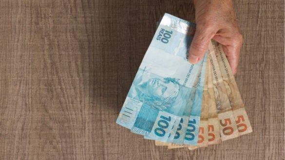 Possibilidade de usar o saque-aniversário do FGTS como garantia de empréstimo consignadovai aumentar o PIB brasileiro