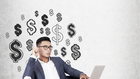 empréstimo online é seguro