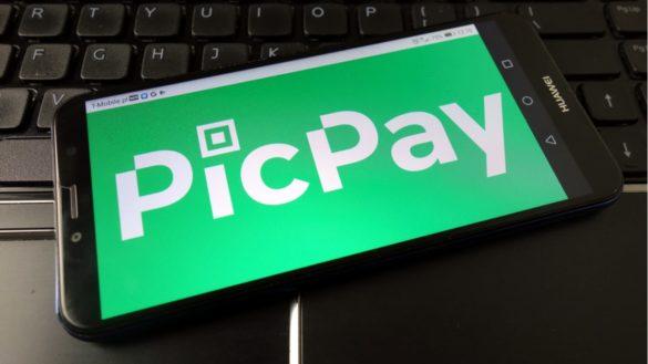 estabelecimentos que aceitam PicPay