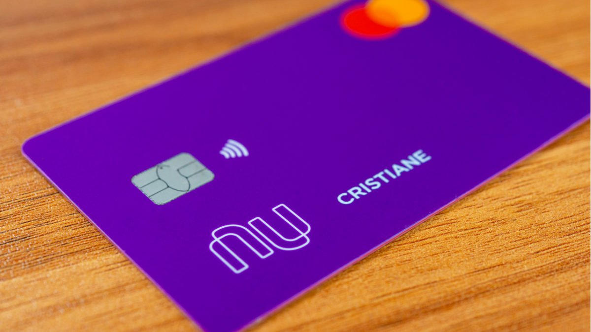 Novo Cadastro Positivo ajuda ser aprovado no Nubank e libera mais limite de crédito