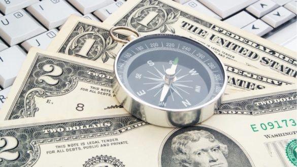 orientacao financeira