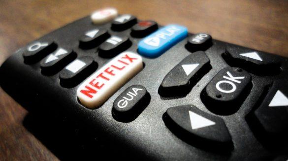 Os 5 melhores documentarios da Netflix sobre empreendedorismo