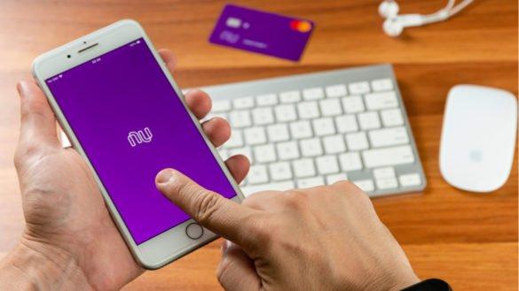 pagar boleto no cartão de crédito