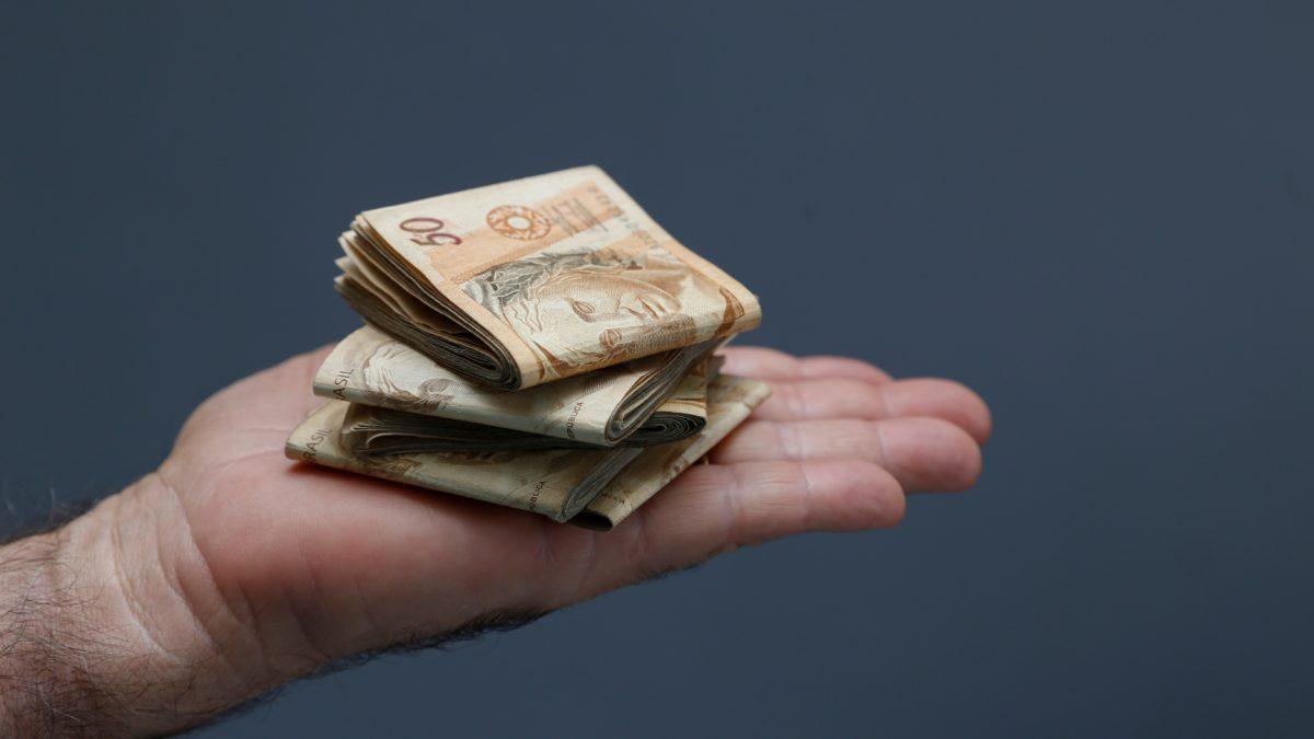 Por que a maioria dos bancos não fazem empréstimo para negativados?