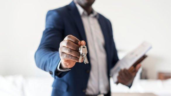 Qual a diferença entre consórcio e financiamento ao comprar um imóvel?