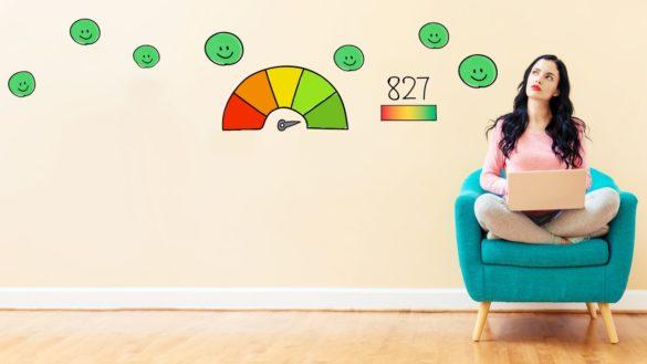 Renegociar dívidas caducadas pode aumentar o score