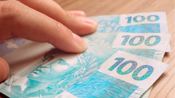 salário mínimo ideal janeiro