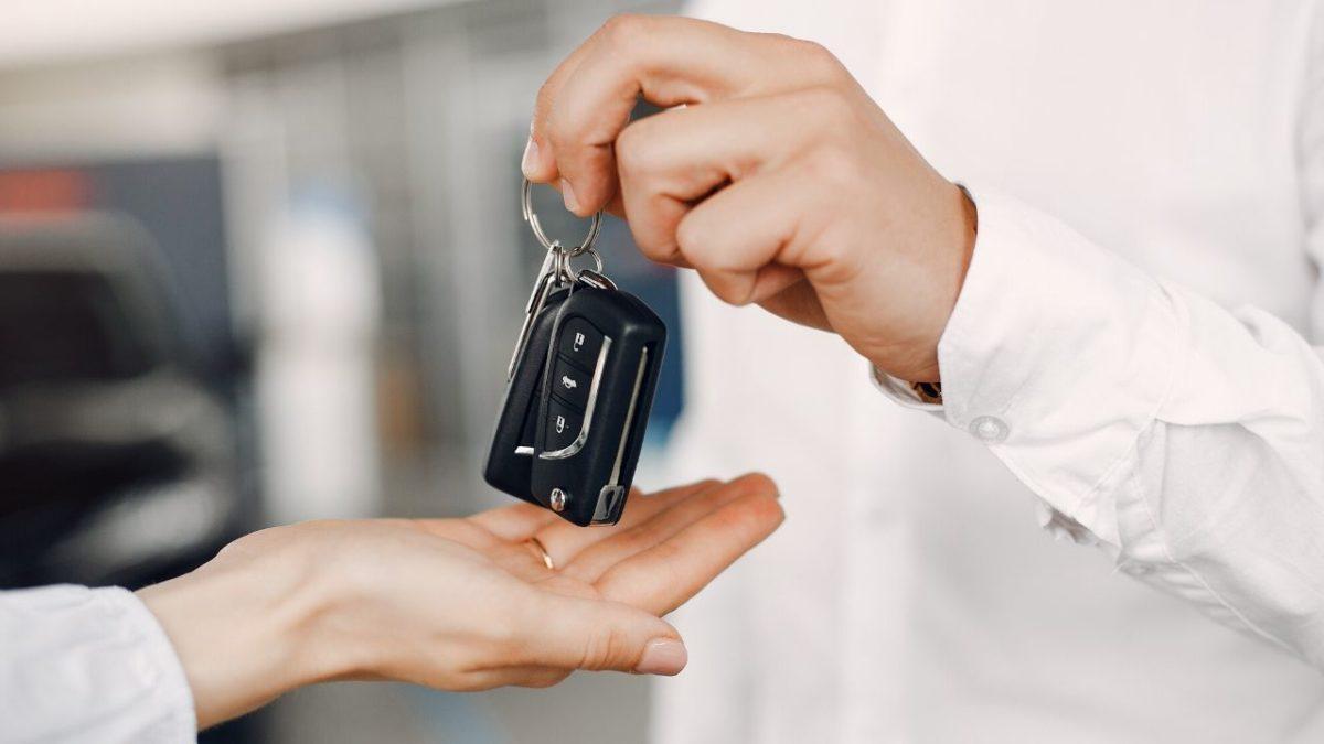 Como fazer uma venda de carta de crédito de consórcio contemplado?