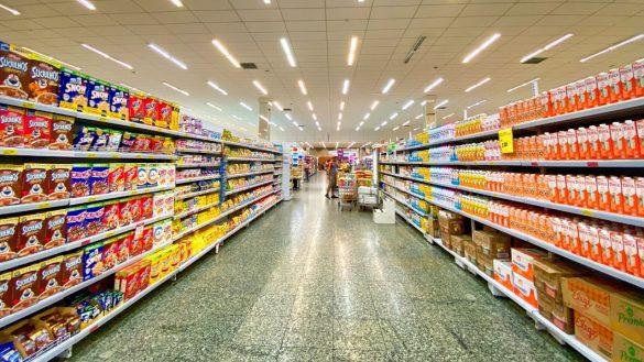 preços-supermercado
