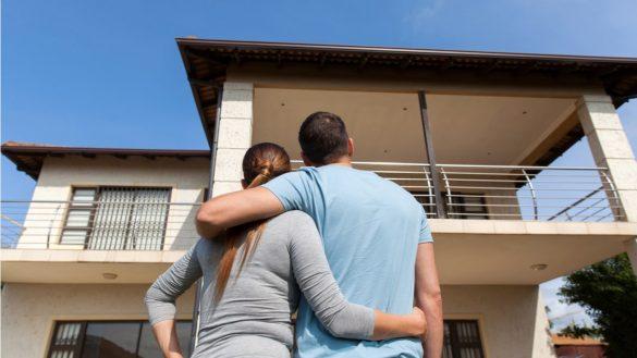 abater financiamento imobiliario