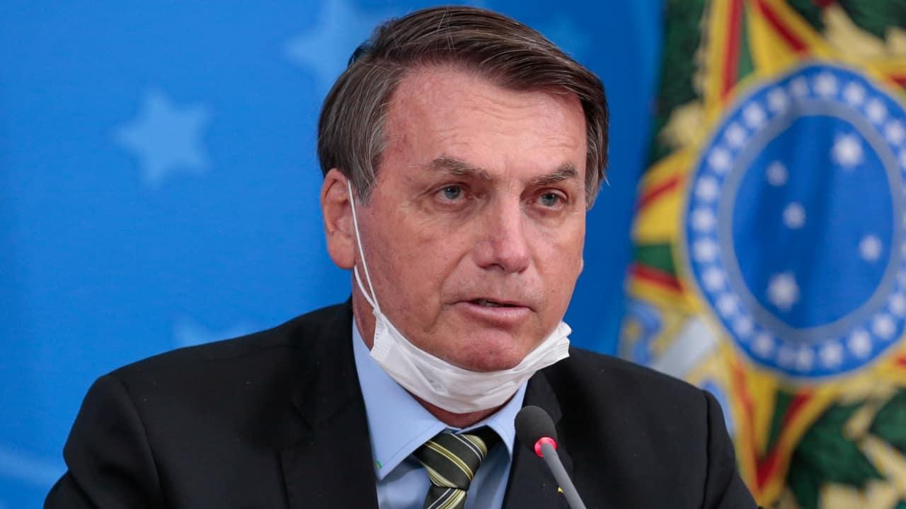 Coronavoucher bolsonaro, coronavirus governo vai pagar 200 auxilio emergencial